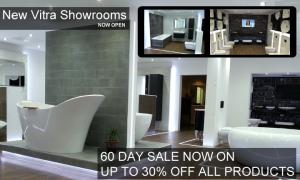 new-showroom-sale