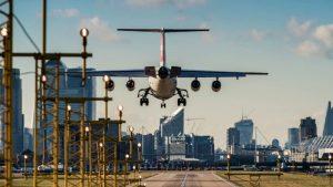 aviationindustry