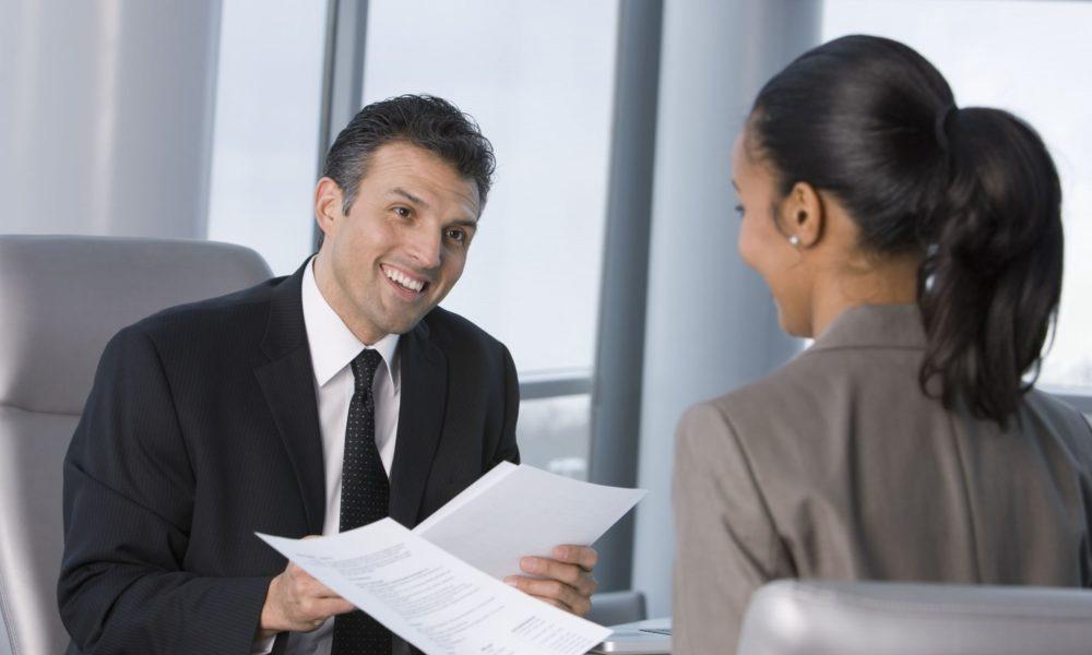 Independent Insurance Broker