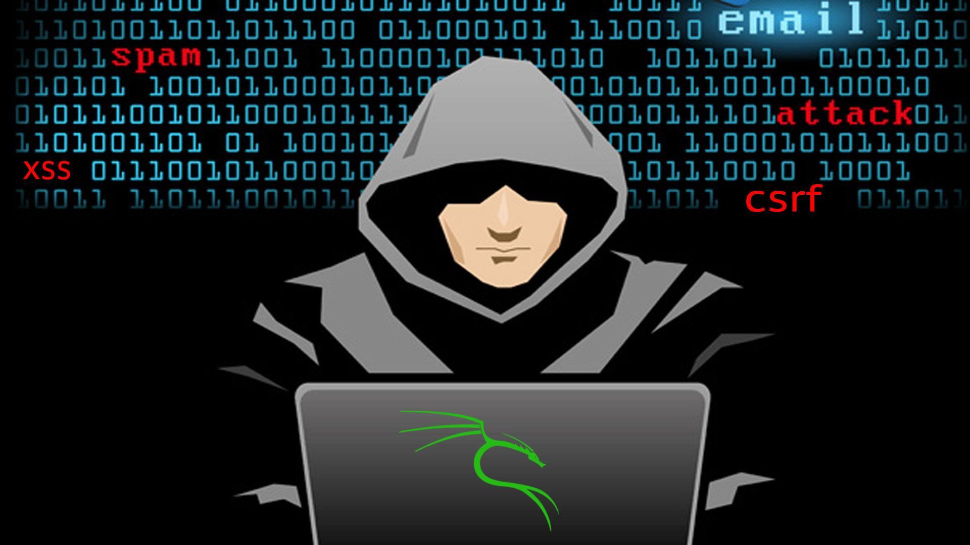 Hackers Target Vulnerable Plugins