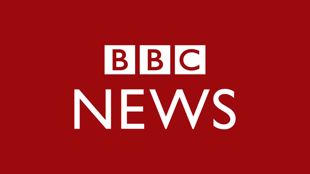 BBC News Suspends 450 to Ensure Covid-19 Coverage
