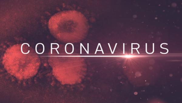 https://www.gov.uk/coronavirus