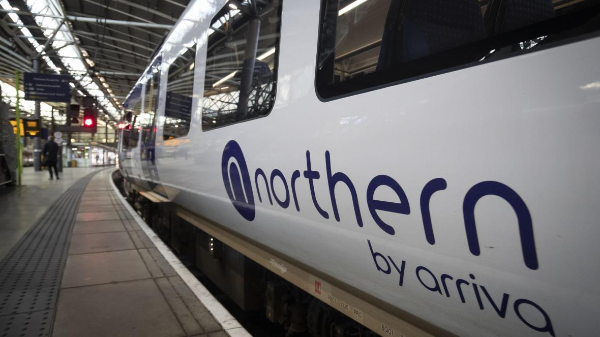 "Northern England Need ""More Powers Over Their Railways"""