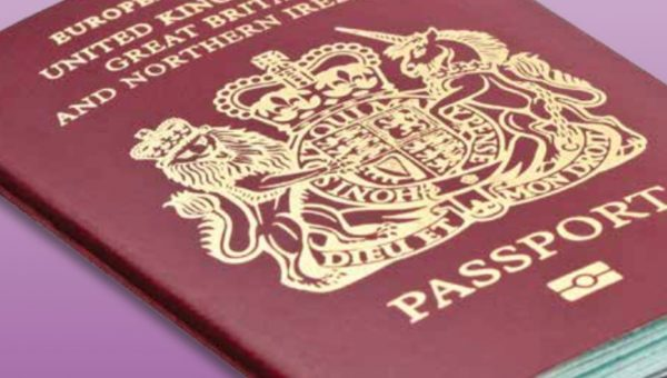 Passport Office Staff Told to Go Back to Work