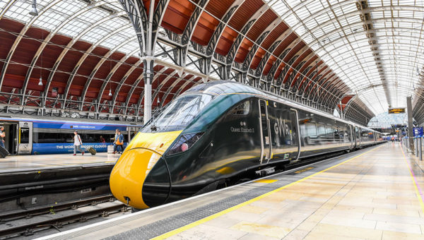Concerns Over Out of Pocket Rail Passengers