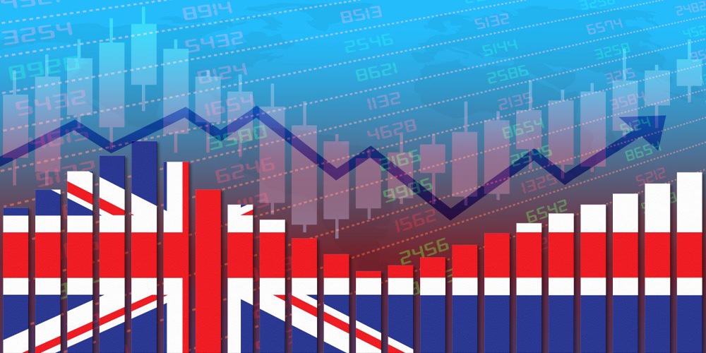 UK Economy Continues Recovery in July